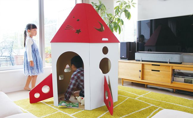 kidsplayhouse1