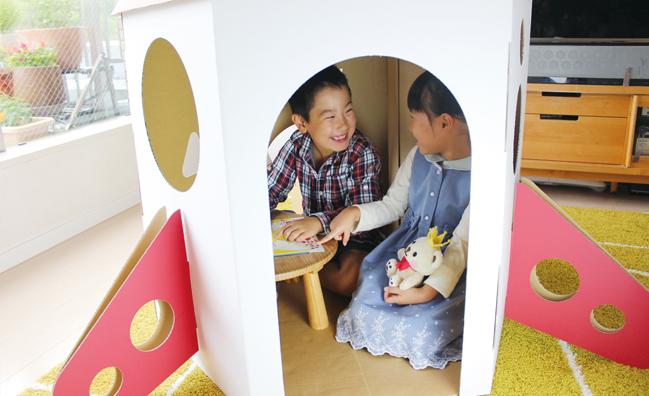 kidsplayhouse2