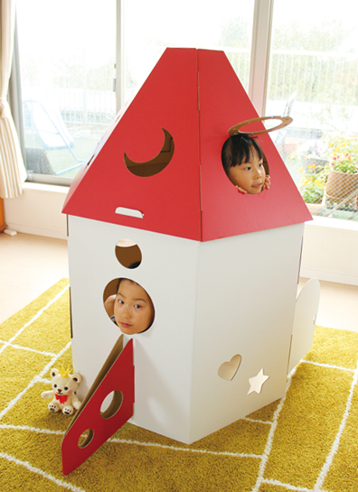 kidsplayhouse4