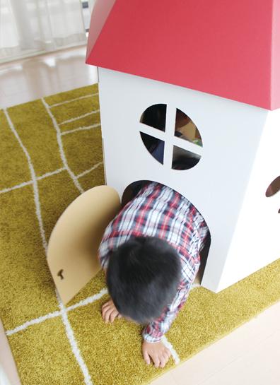 kidsplayhouse5