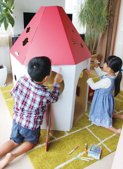 kidsplayhouse7